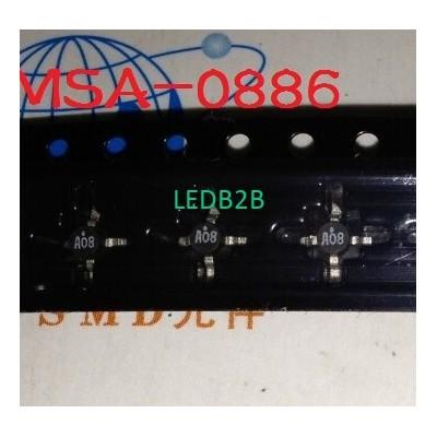 MSA-0886   new and original IC  1
