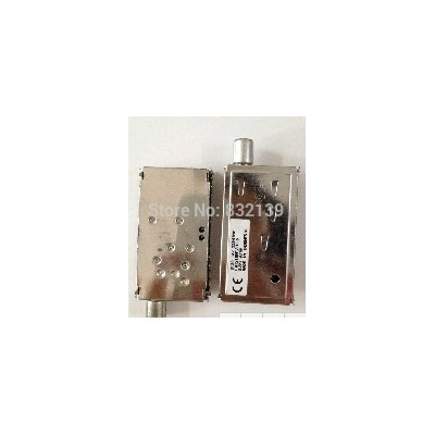FQ1216ME IH-5 FQ1216ME/IH-5 Tuner