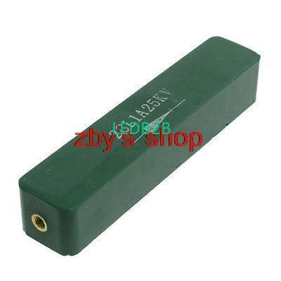 25KV 1A High Voltage Rectifier HV