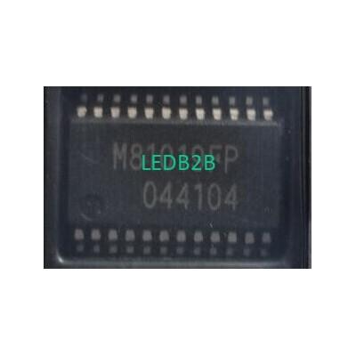 M81019FP   New and original piece