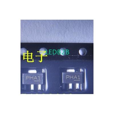 PHA-1+  new and original IC,10pcs