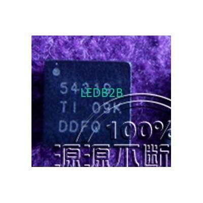 TPS54319 10pcs/lot New and origin