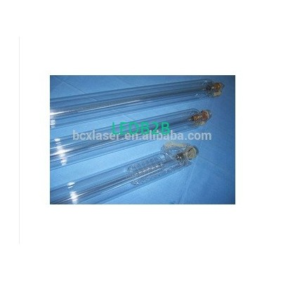 Widely Selection Laser Tube 150W