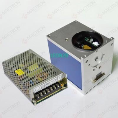 300mw 405nm laser hight quality g