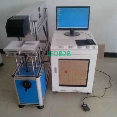 Wuhan bcxlaser  High quality  co2