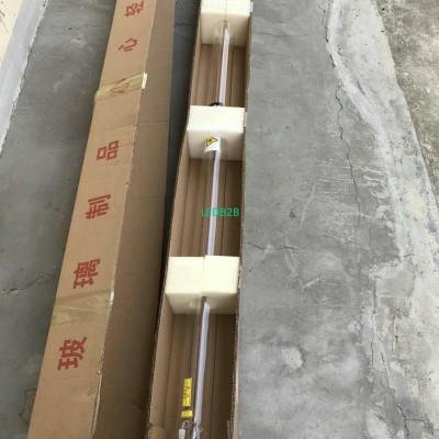 laser tube for cutting machine wi