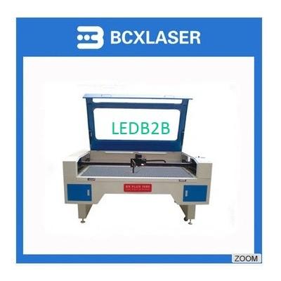 fiber Laser Cutting Machine For 1