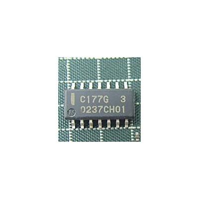 UPC177G C177G New and original pi