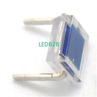 5pcs/lot Photodiode BPW34 BPW 34