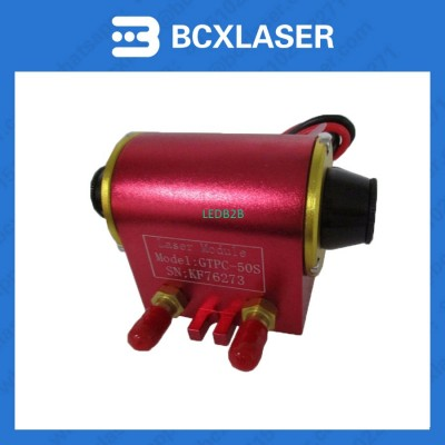 Best Product For Import Laser Dio