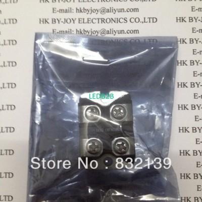 1XFN73N30 IXFN73N30  IGBT Module