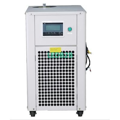 Good price Air-Cooled Laser Water
