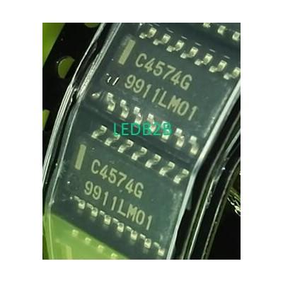 C4574G New and original 2pcs/lot