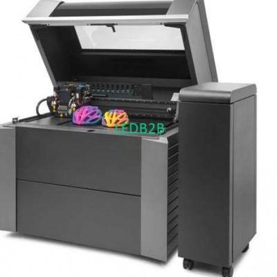 Manufacture Direct 3D Printer Pri