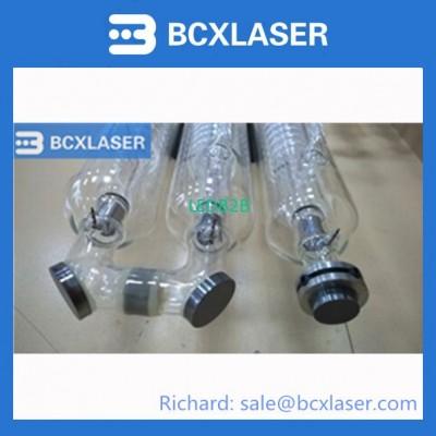 laser equipment parts 300W Co2 La