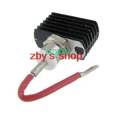 ZP50A 100V-2200V 50A Stud Version
