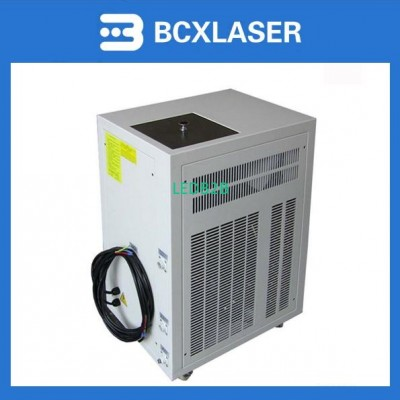 1400w small large water chiller,