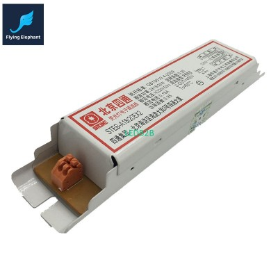 Fluorescent  Lamps Electronic Bal