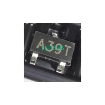 AO3403 100pcs/lot new and origina