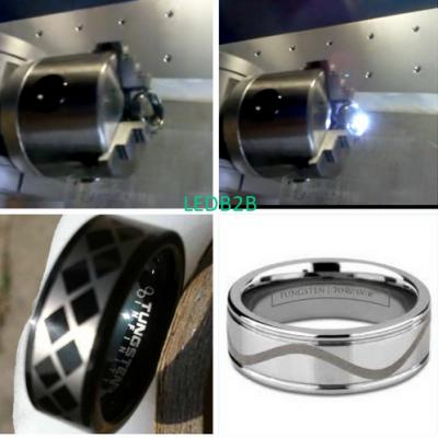20w/30w/50w UV marking machine/ M