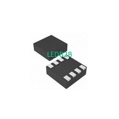 MAX4945ELA MAX4945 10pcs/lot QFN