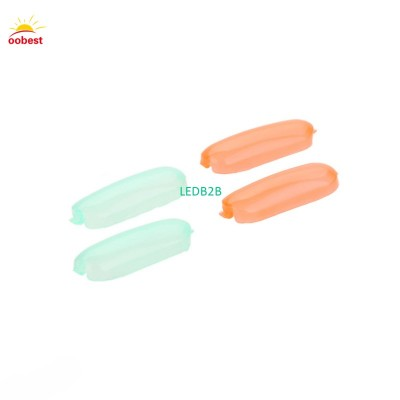 OOBEST 4pcs/set For Syma Drone X5