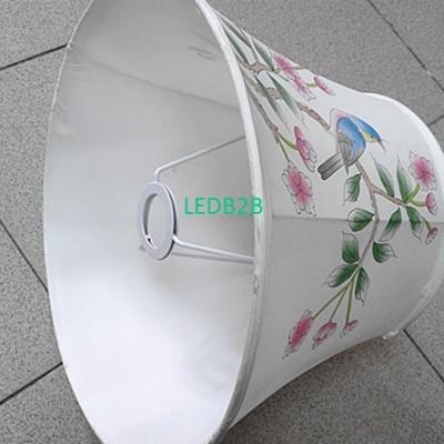 New chinese style flower&bird