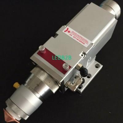 best selling 500w laser cutting h