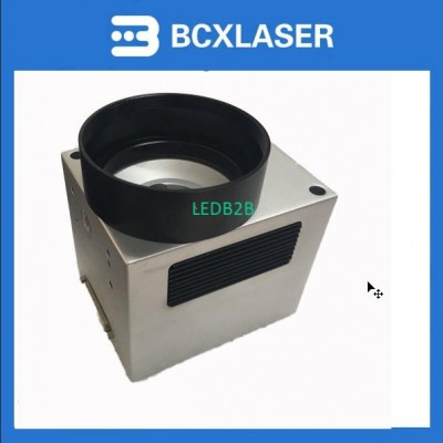 Good price Manufacturer OEM 10mm