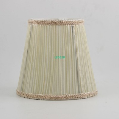 DIA 15cm/ 5.91inch  Stripe wall l