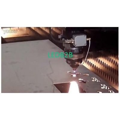 Automatic Adwords laser welding m