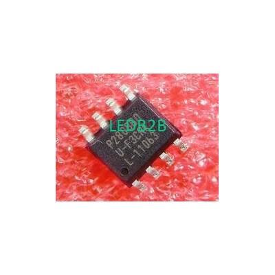 P2808 BO  P2808BO P2808B0 10pcs/l