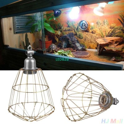 E27 Heat Infrared Lamp Bulb Holde
