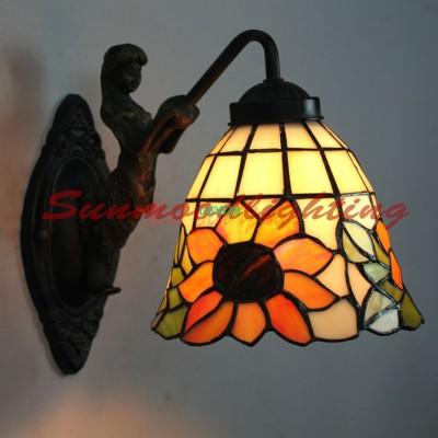 Wholesale Tiffany Lighting Bathro