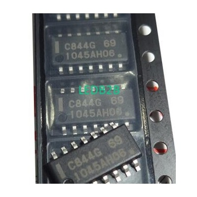 UPC844G New and original 10pcs/lo