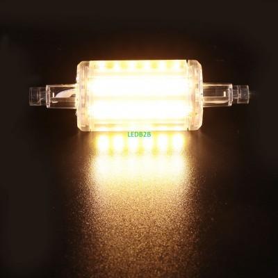 R7S 65W Corn COB Bright Dimmable