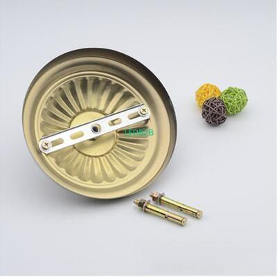 160mm Hook grappling  snap magnet