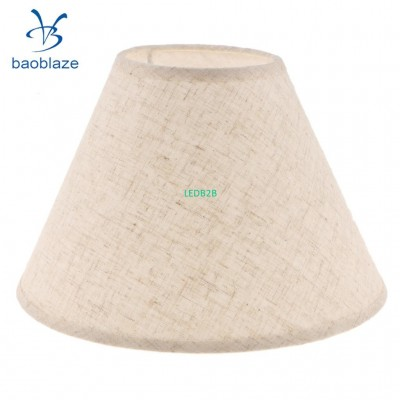 Table Lamp Shade Cover Floor Lamp