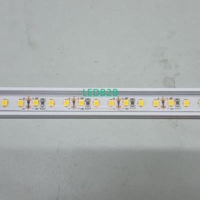 10pcs 50cm/pcs highest brightness