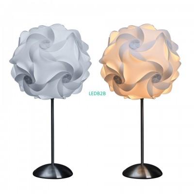 Ceiling Pendant DIY IQ Jigsaw Puz