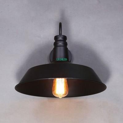 Retro Industrial Edison Simplicit
