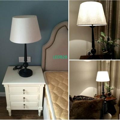20 pcs handmade lampshade E27 med