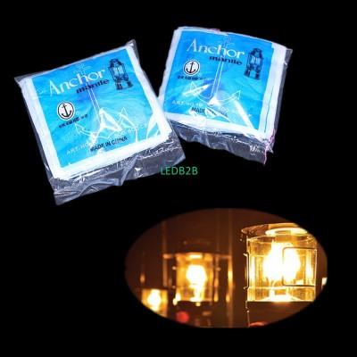 Anchor 36PCS Gas Lantern Mantles