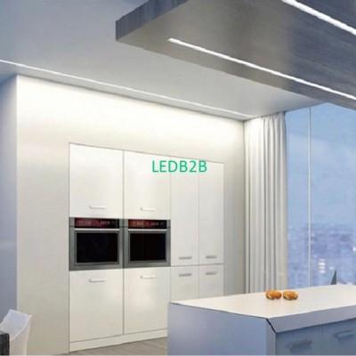 Modern indoor decoration led ligh