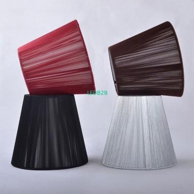 FRLED 1 Pcs Stainless Steel Art D