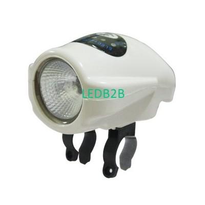 DC 24V or 36V front light, use fo