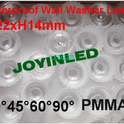 10pcs/lot light transmittance 92%