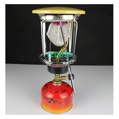 Hot Russian 12PCS Gas lantern Man