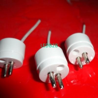 G5 T5 Bi Pin Lamp Covers @ Shades