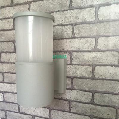 Waterproof Outdoor Aluminum wall